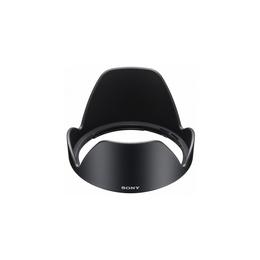 Бленда Sony ALC-SH117 (для Sony SAL1650]