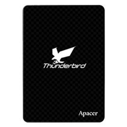 Твердотельный накопитель SSD Apacer AST680S 240GB