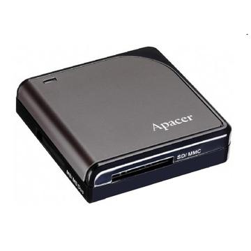 Card reader Apacer AM400