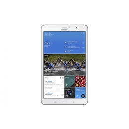 "Пленка защитная AccesStyle (для Samsung SM-T320 Galaxy Tab Pro 8.4"""", матовая)"