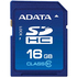 SDHC 16Гб A-Data Класс 10