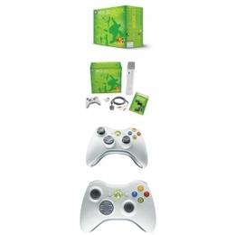 Microsoft Xbox 360 Pro (B4J-00183, игра Turok в подарок)