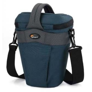 Сумка Lowepro Cirrus TLZ 25 Blue