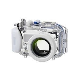 Бокс подводный Panasonic DMW-MCFS5E (для FS5/FS3, до 40 м)