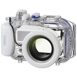 Бокс подводный Panasonic DMW-MCFX07E (для FX10/12/07)