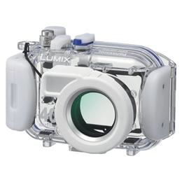 Бокс подводный Panasonic DMW-MCFX30E (для FX30)