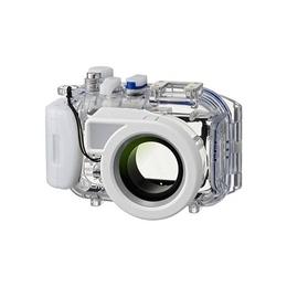 Бокс подводный Panasonic DMW-MCFX35E (для FX35)
