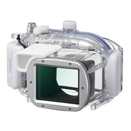 Бокс подводный Panasonic DMW-MCTZ5E (для TZ4/TZ5)