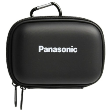 Чехол Panasonic PS-0304M (для SW20/21/S15/S7)