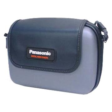 Чехол для видеокамеры Panasonic PS-071 (для видеокамер GS/D/H/HS/SD серий)