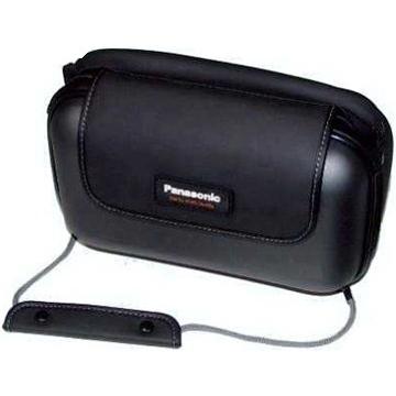 Чехол для фотоаппарата Panasonic PS-072 (для FX серий, пластик)
