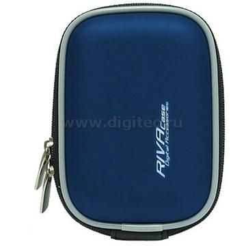 Чехол для фотоаппарата RivaCase 7022PS Dark Blue