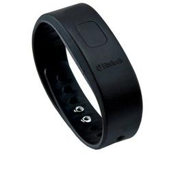 Bluetooth-браслет Buzz Band MB20 Black