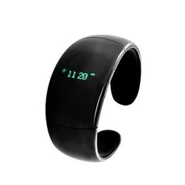 Bluetooth-браслет Present BW13 Black