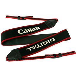 Ремень Canon Wide Strap L6 (нашейный, широкий)