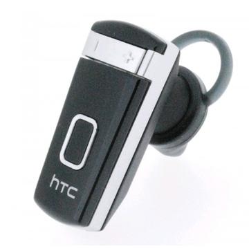 HTC BH M300