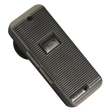 Iqua BHS-808 (elite)