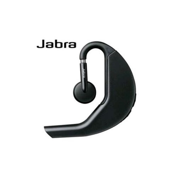 Jabra BT5020