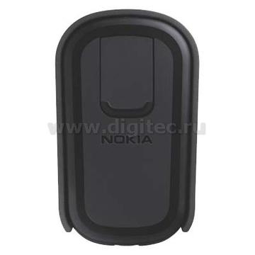 Nokia BH-100 Black Euro