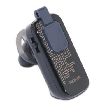 Nokia BH-201
