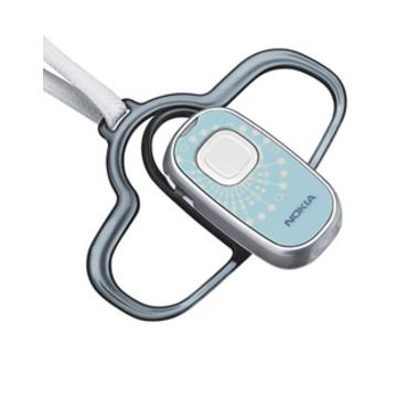 Nokia BH-303 Euro