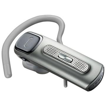 Nokia BH-607 Euro