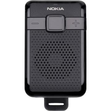 Nokia HF-200 (carkit)