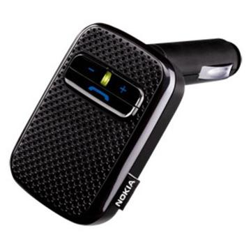 Nokia HF-33W (carkit)