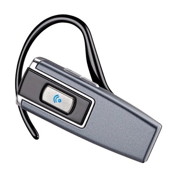 Plantronics Explorer 360