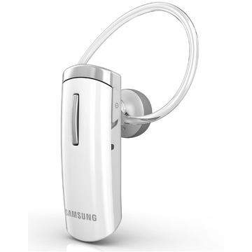 Samsung HM1000 White