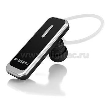 Samsung HM1600 Black Grey