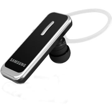 Samsung HM3100 Black