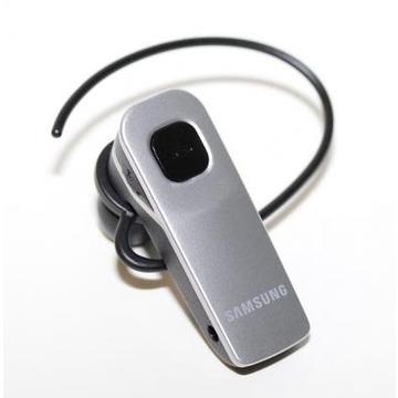 Samsung WEP-301 Black