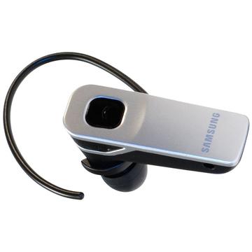 Samsung WEP-301 Silver