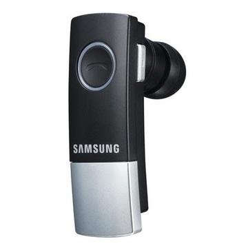 Samsung WEP-410 Black
