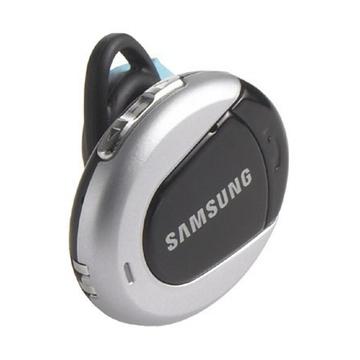 Samsung WEP-500 Grey
