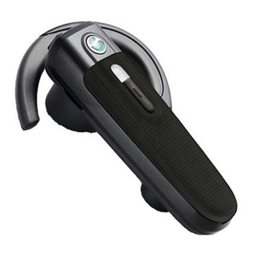 Sony Ericsson HBH-PV703 Black