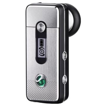 Sony Ericsson HBH-PV740