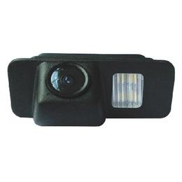 Камера заднего вида ParkCity PC-9522C Ford