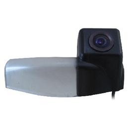 Камера заднего вида ParkCity PC-9577C Mazda