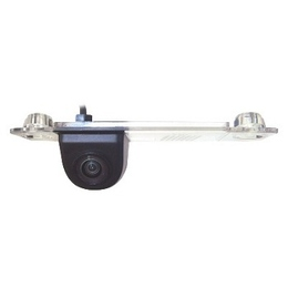 Камера заднего вида ParkCity PC-HYL700N Hyundai