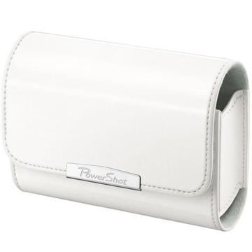 Чехол для фотоаппарата Canon DCC-900 (11.3x7.8x 7.6 см, White)