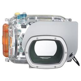 Бокс подводный Canon WP-DC21 (для G9, до 40м)