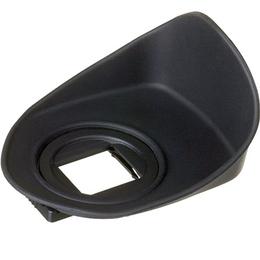 Наглазник Canon Eye Cup ED-E (2380A001)