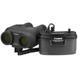 Батарейный блок Canon BP-B1 (для биноклей)