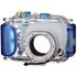 Бокс подводный Canon WP-DC26