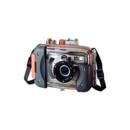 Бокс подводный Canon AW-PS110 (для PowerShot A5Z/A50, до 3м)