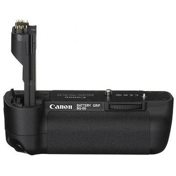 Canon BG-E6 (для 5D mark II)