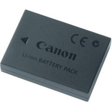 Canon NB-3L (для для IXUS II/IIs/i/i5/700/750)