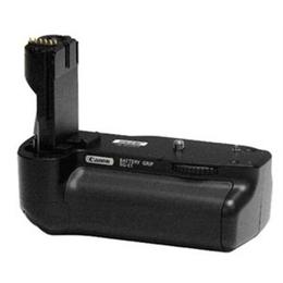 Canon BG-E1 (для EOS 300D, для 2 батарей)